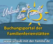 Urlaub mit der Familie Banner